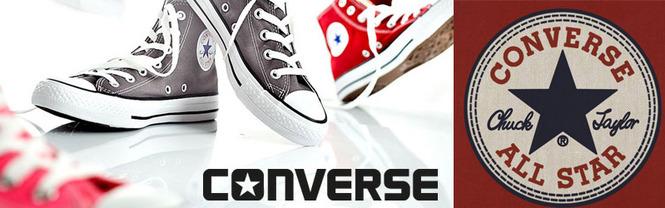 Если Вы хотите купить кеды Converse All Star (кеды Конверс 6a9da7c088549